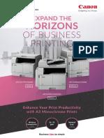 iR 2004_2204N series brochure.pdf