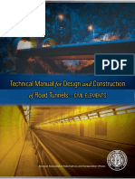 Technical Manual for Design and Construction of Road Tunnels-2010.pdf