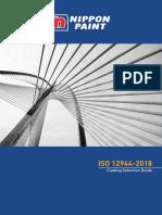 NP_ISO12944_brochure_FA_201118.pdf