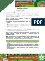 Evidencia_AA2