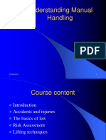 Manual_Handling.ppt