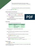 Python_Quick_Reference_Guide_Heinold.pdf
