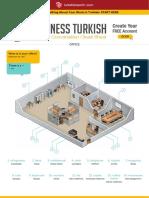 Turkish (5)