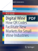 Digital Wine_ How QR Codes Facilitate New Markets for Small Wine Industries.pdf