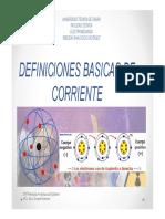 1.DEFINICIONES BASICAS DE CORRIENTE.pdf