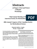 [23279834 - HortScience] Shelters Improve Tree Establishment under Herbaceous Competition.pdf