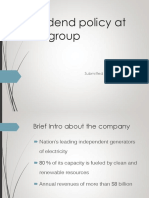 Dividend_policy_FPL_group[1].pdf