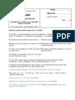 157667668-Examen-hydrologie-Mai-2002-Corrige.pdf