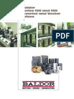 Inversores serie H.pdf