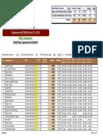 AGM FINAL CptoFondo-SVicente160619