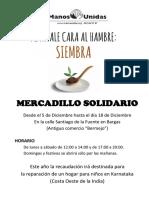 MERCADILLO SOLIDARIO CARTEL PDF.pdf