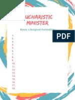 Annual Donation Drive.pdf