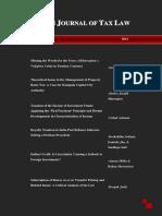 IJTL.pdf