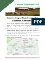 instruction_mughal_garden (1).pdf