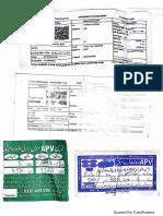 Ejaz Bukhari (KAI-Bhawalpur).pdf