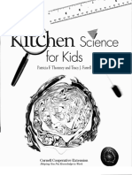 Kitchen Science for Kids.pdf
