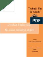 Lopez_Lopez_MariCarmen.pdf