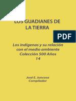 guardianes de la tierra .pdf