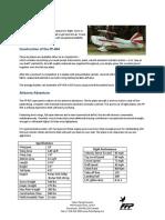 FP-404-Info