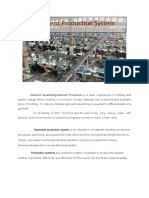 Garment Production Systems.pdf