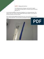 CarbonFiberHowTo2.pdf