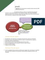 New Microsoft Office Word Document (3) (1).docx