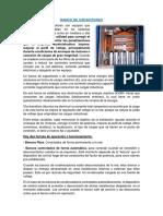 BANCO DE CAPACITADORES.docx