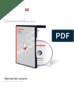 ProNest 2015 Manual.pdf