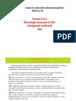 7-Sisteme expert.V1.01.pdf