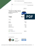 Uber.docx