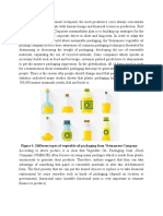 Vegetable - Oil Packaging Company.docx