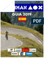 Altriman 2019 - Guia (Spanish version)