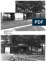 PHILIP JOHNSON'S GLASS HOUSE Fairfield County, Connecticut Glass House Photo ( PDFDrive.com ).pdf
