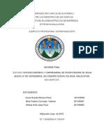 Anexo III.docx