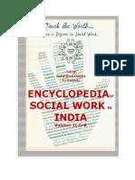 encyclopediaofsocialworkinindiav-130812060411-phpapp02.pdf