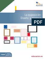 Expocision_diseno_y_montaje.pdf