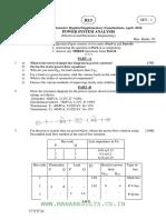 RT32024042018.pdf