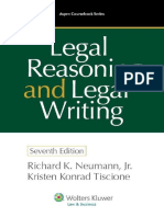 Legal_Reasoning_and_Legal_Writing_7th.pdf