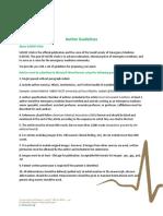 Author Guidelines SASEM.pdf