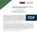 Template2019alf.pdf
