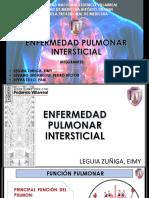 ENFERMEDAD-PULMONAR-INTERSTICIAL