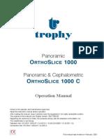 Trophy_OS1000_User_Guide_(GBSL169).pdf