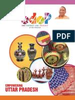 UttarPradesh SAAP 2017-19