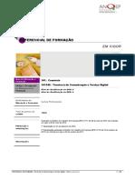 Tecnico-de-Comunicacao-e-Servico-Digital.pdf