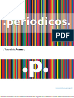 Portal_Periódicos_CAPES_Guia_2019_oficial