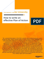 Plan_of_Action