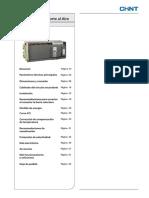 Mx341 2 Avr Manual