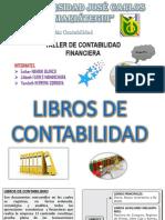 LIBROS-DE-CONTAB (3).pptx