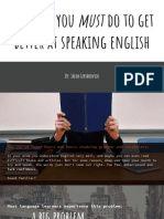 4_Things_You_Must_Do_To_Get_Better_At_Speaking_English-2.pdf