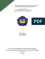 Dien Alfanita(Edited)